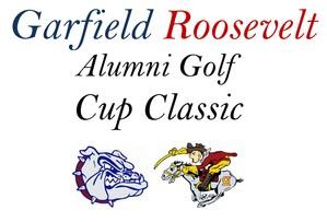 1_Golf Logo.jpg