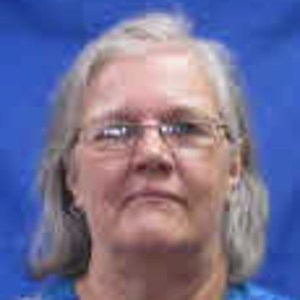 Mary Anne Skaggs's Profile Photo