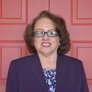 Norma Diaz's Profile Photo