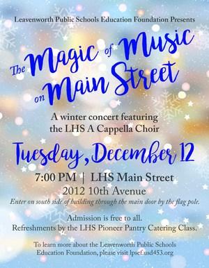 Winter Mainstreet Concert.jpg