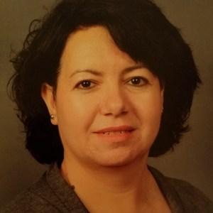 Arcelia Sanchez's Profile Photo