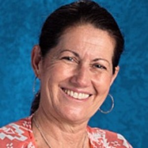 Kathy Griner's Profile Photo