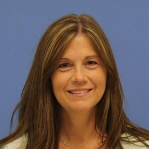 Gail Derrick's Profile Photo