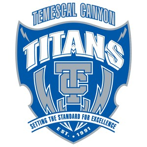 Official_Logo.jpg