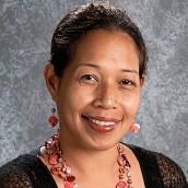 Jerusha Catian's Profile Photo