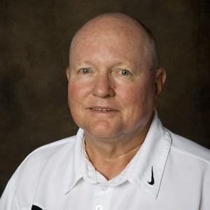 Terry Daniel's Profile Photo
