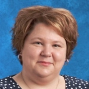 Jennifer Blankenship's Profile Photo