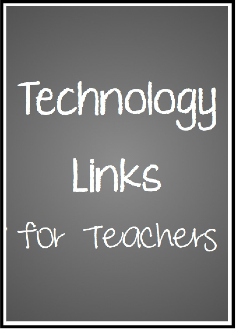 Technology Links