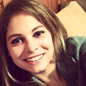 Karissa Disney's Profile Photo