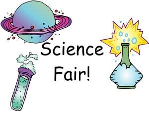 science_fair.jpg