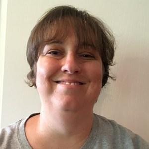 Michelle Riffle's Profile Photo