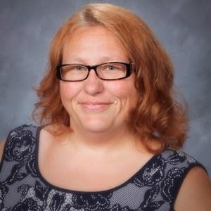JENNIFER POWELL's Profile Photo
