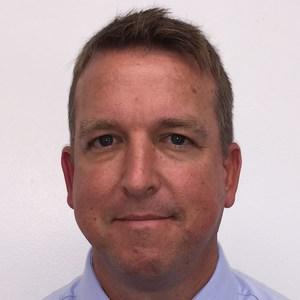 Dennis Chakey's Profile Photo