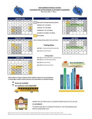 Tutorials Calendar Spring 2017-1.jpg