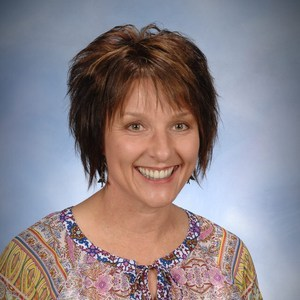 Mary Ann Morrison's Profile Photo