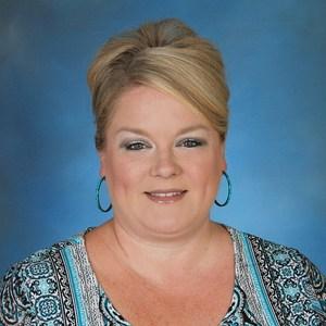 Melannie Sanchez's Profile Photo