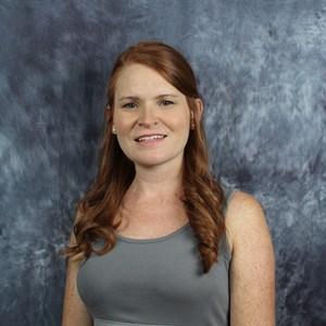 Amber Tuggle's Profile Photo