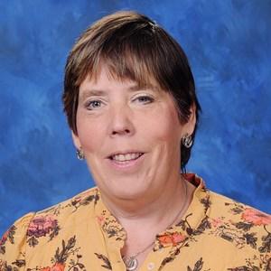 Debra Ogden's Profile Photo