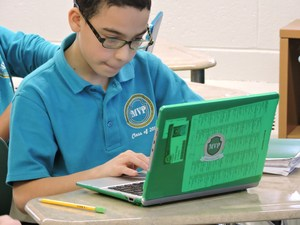 Grade_7_Boy_Student_Working_.JPG