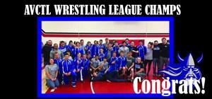 WrestlingLeagueChamps2-01.jpg