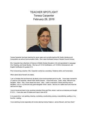 TeacherSpotlightTeresaCarpenter-page-001.jpg