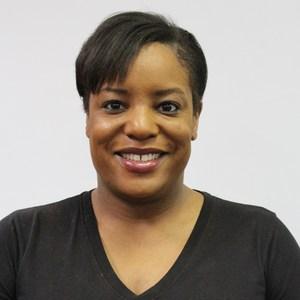 Monica Hatley's Profile Photo