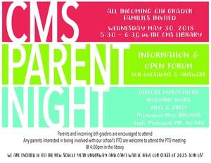 Parent Night Flyer.jpg