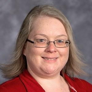 Sarah Hopfer's Profile Photo
