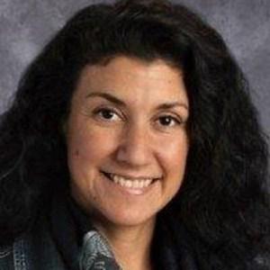Rochelle Gamette's Profile Photo