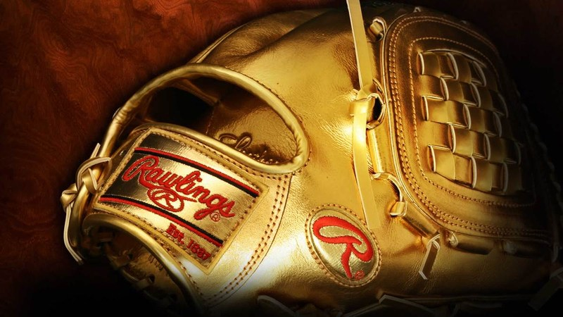Baseball Team Returns to GABP... and So Can You! Thumbnail Image