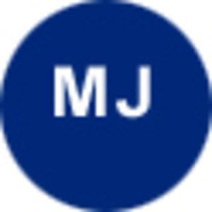 M. Jenisch's Profile Photo