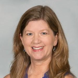 Joy Wright's Profile Photo