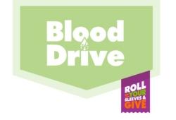 Carter Blood Drive.jpg