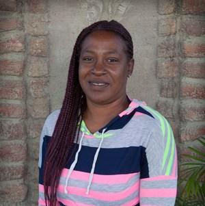 Chany Herron's Profile Photo