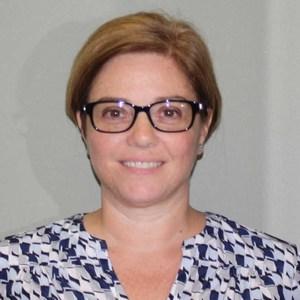 Karina Vecchi's Profile Photo