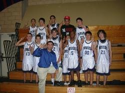 2008 boys bball team.JPG