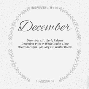December 2017.jpeg