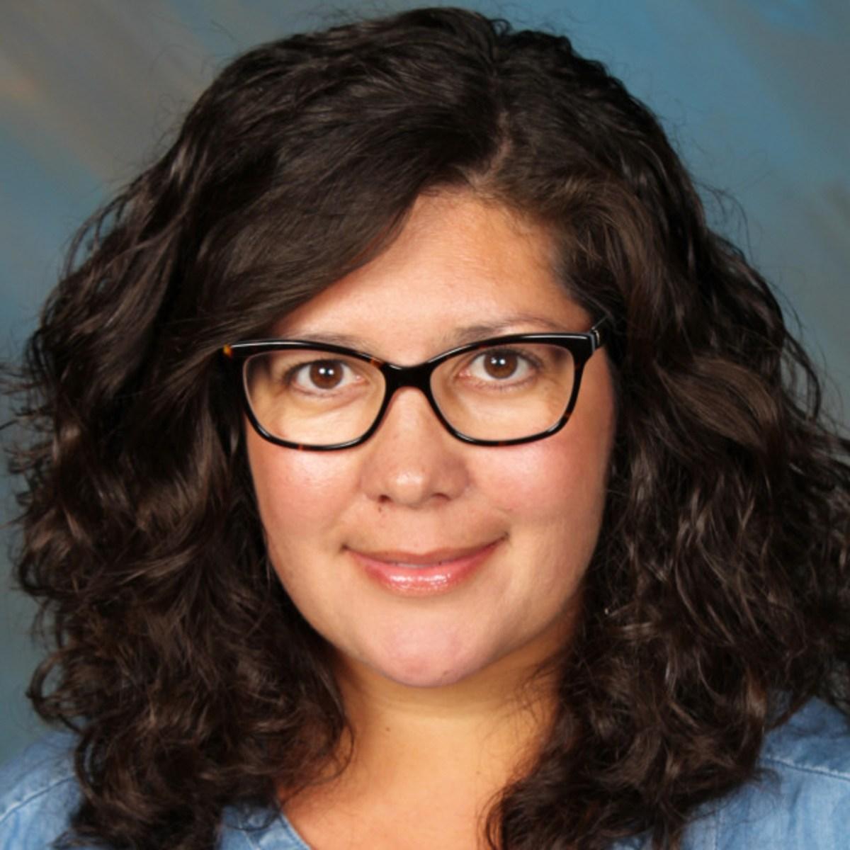 Shannon Hartman's Profile Photo