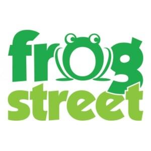 Frog Street Logo.jpg