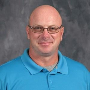 Jason Harville's Profile Photo