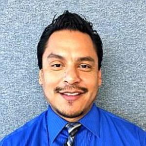 Leo Moreno's Profile Photo