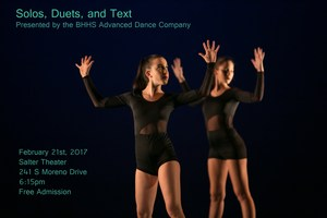 Solos text Duets poster feb 2017.jpg