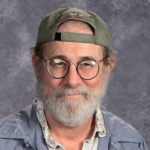 Greg Bergen's Profile Photo
