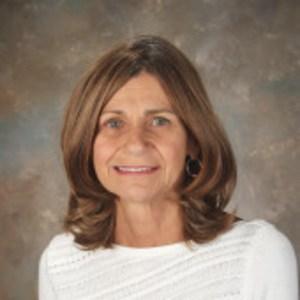 Patricia Quinn's Profile Photo