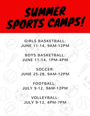 Summer Camps Graphic for Website.png