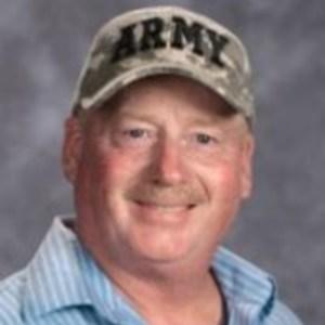 William Snyder's Profile Photo