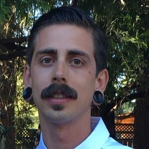 Logan Duarte's Profile Photo