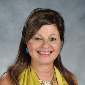 Reine Sabbagh's Profile Photo