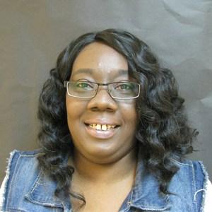 Priscilla Boyd's Profile Photo