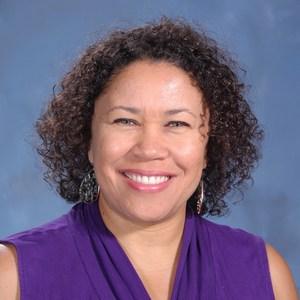 Christina Phillips's Profile Photo